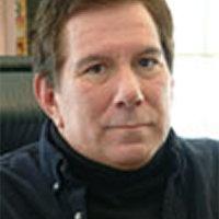 Don Richard Riso