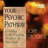 Your Psychic Pathway