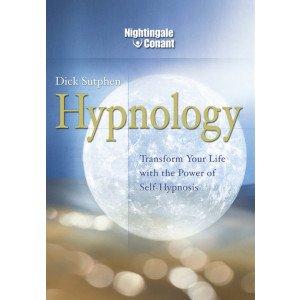 Hypnology