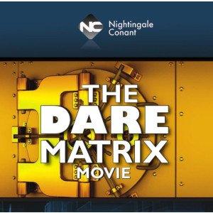 The Dare Matrix Movie