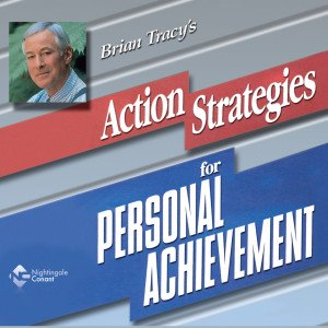 Action Strategies for Personal Achievement