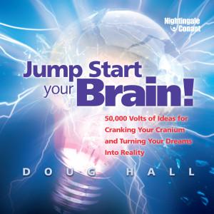 Jump Start Your Brain!
