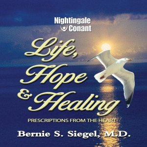 Life, Hope And Healing