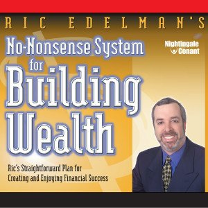 No-Nonsense System for Building Wealth