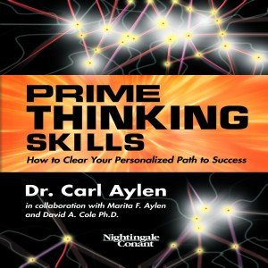 Prime Thinking Skills CD Version