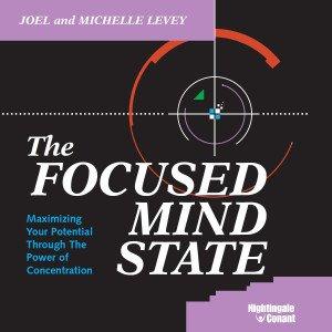 The Focused Mind State