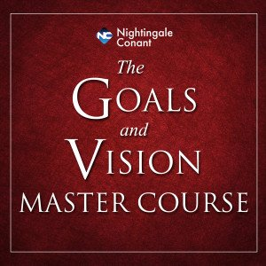 The Goals and Vision Mastery Course