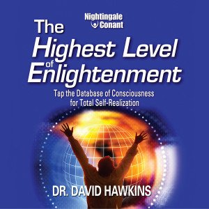 The Highest Level of Enlightenment