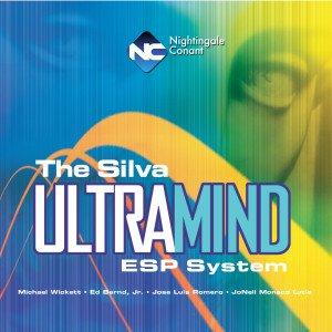 The Silva Ultramind ESP System