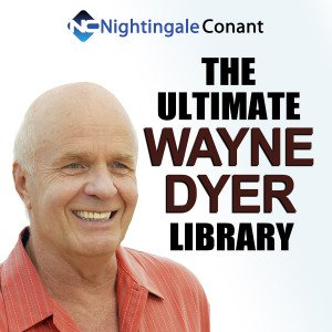 The Ultimate Wayne Dyer Library