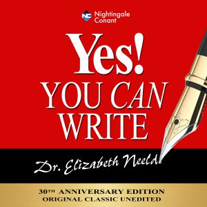 Yes! You Can Write