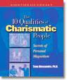 10 Qualities of Charsmatic