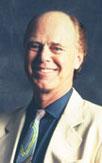 C.W. Metcalf