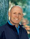 Stephen Covey