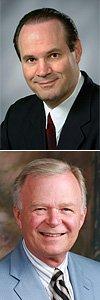 Tony Alessandra, Ph.D. and Terry Paulson, Ph.D.